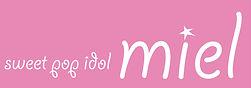 miel HP_アートボード 1.jpg
