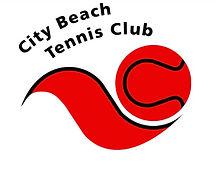 CBTC Logo.jpg