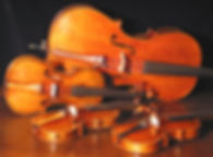 String_Instruments.jpg