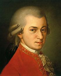 W.A.Mozart.jpg
