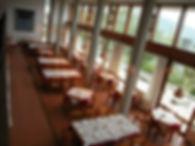 Delphi Cultural Centre - Restaurant.jpeg