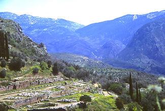 Gymnasium - Delphi.jpg