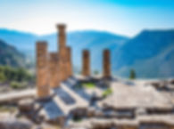 Delphi_Temple_of_Apollo.jpg