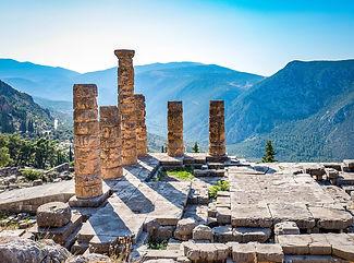 Delphi_Temple_of_Apollo.jpg