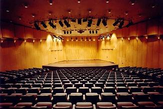 Dimitris Mitropoulos Hall.jpg