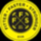 FFS_Logo_Col_GYM.png