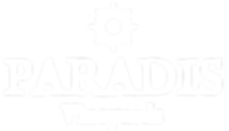 PW-Logo_REV.png
