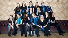 Arctic Light Choir.jpg