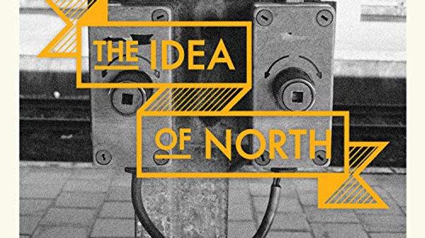 Smile - The Idea of North