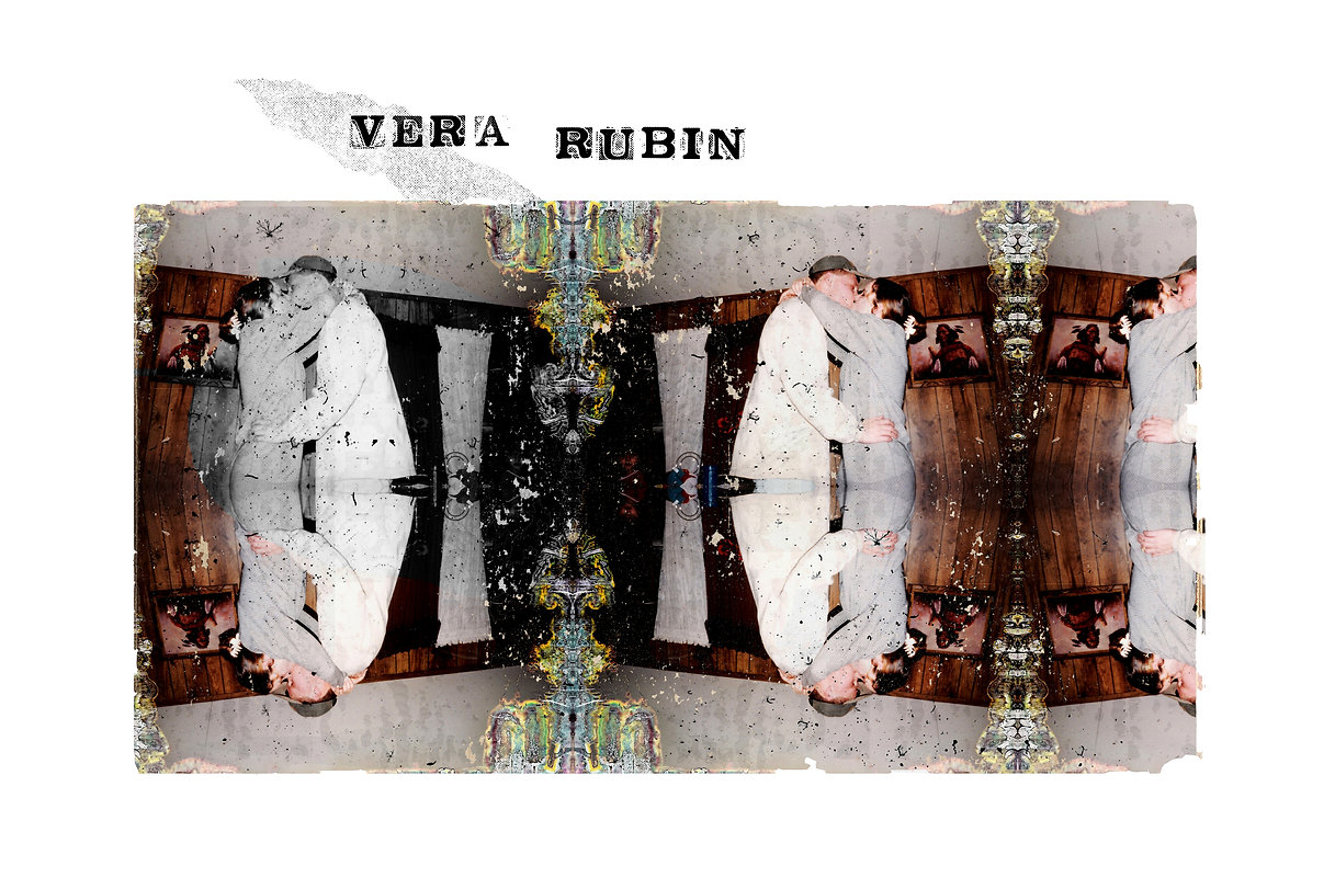 TITLE elvmusic vera 3.jpg