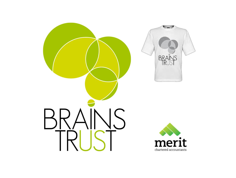 Merit Partners | Fundraising Trust