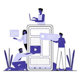 app-production-API