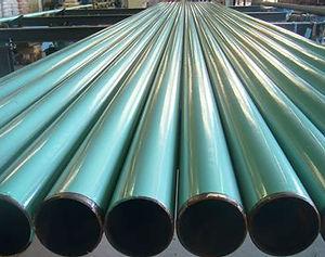 pipe coating.jpg