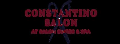 constantino-salon-logo-horizontal.png