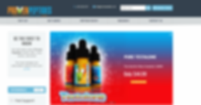where-to-buy-sarms-1024x537.png