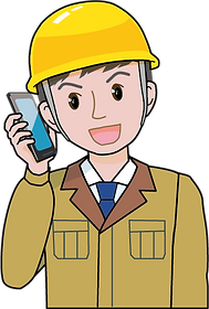 Mr.Telephon man1.png