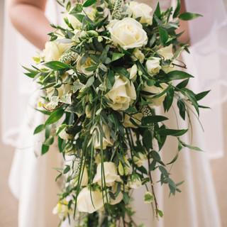 la-finestra-sui-fiori-matrimonio-360-bouquet-8