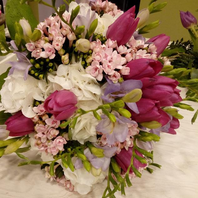la-finestra-sui-fiori-matrimonio-360-bouquet-3