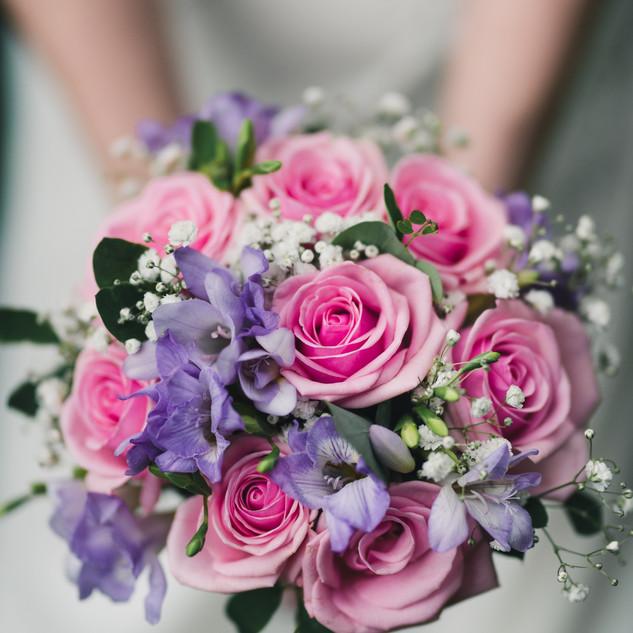 la-finestra-sui-fiori-bouquet-sposa-1