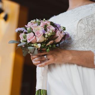 la-finestra-sui-fiori-matrimonio-360-bouquet-5