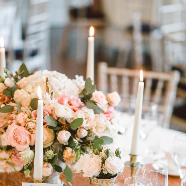 la-finestra-sui-fiori-allestimento-location-matrimonio-1