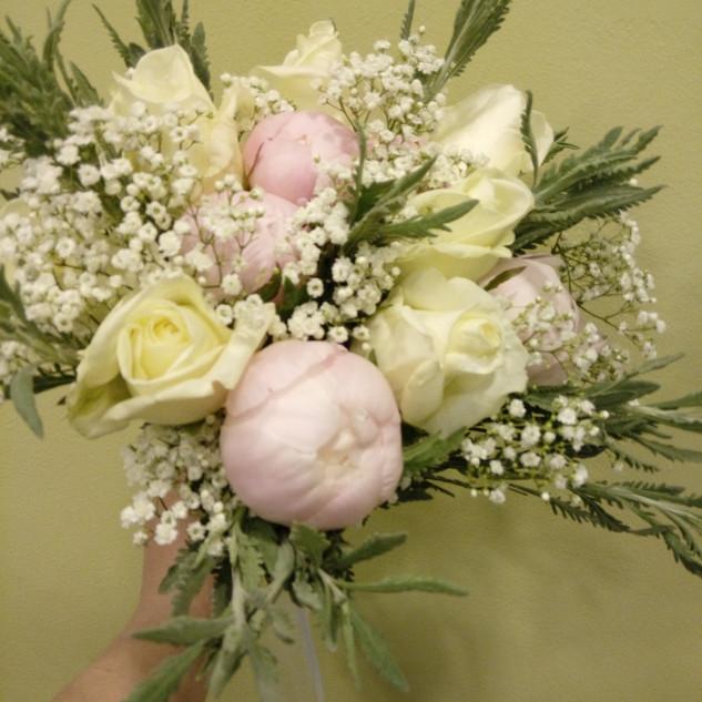 la-finestra-sui-fiori-matrimonio-360-bouquet-13