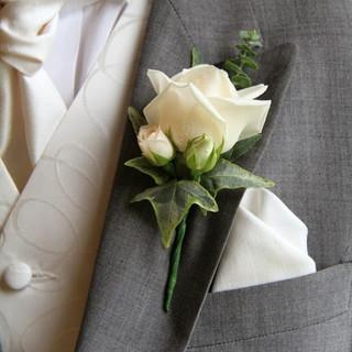 la-finestra-sui-fiori-matrimonio-360-bot