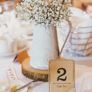 wedding-photography-Qn5QFRNXJIs-unsplash