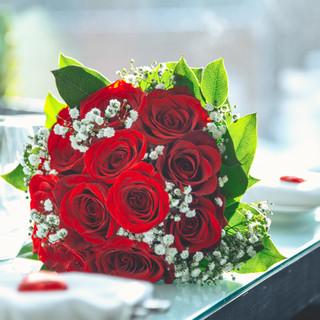la-finestra-sui-fiori-matrimonio-360-bouquet-9