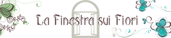 la-finestra-sui-fiori-logo.png