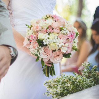 la-finestra-sui-fiori-matrimonio-360-bouquet-1