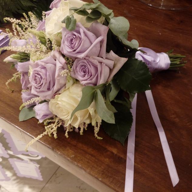la-finestra-sui-fiori-matrimonio-360-bouquet-10