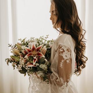 la-finestra-sui-fiori-matrimonio-360-bouquet-7
