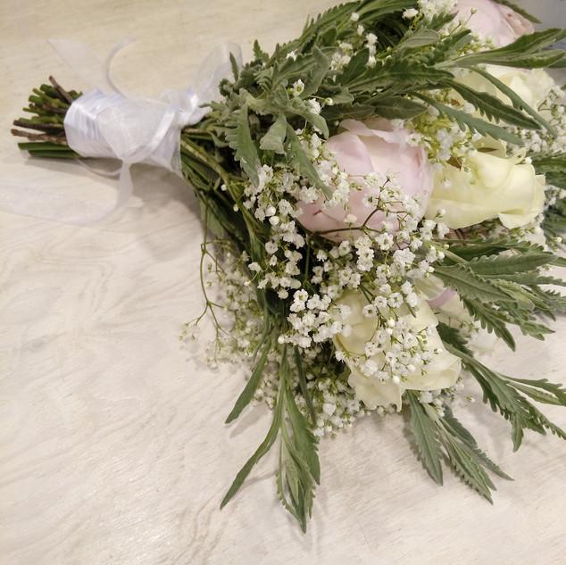 la-finestra-sui-fiori-matrimonio-360-bouquet-12