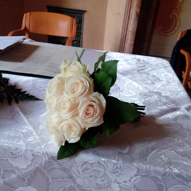 la-finestra-sui-fiori-matrimonio-360-bouquet-14