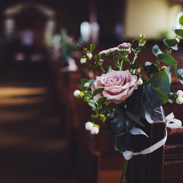 wedding-photography-vw44ZoFAsnM-unsplash