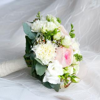 la-finestra-sui-fiori-matrimonio-360-bouquet-4