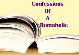 Confessions Of A Romaholic: Top Books of 2014 – Romance