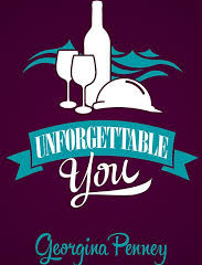 'Unforgettable You' by Georgina Penney (Recommended Read)