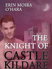 'The Knight of Castle Kildare' by Erin Moira O'Hara (Recommended Read)