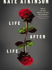 My review of 'Life After Life' by Kate Atkinson *****