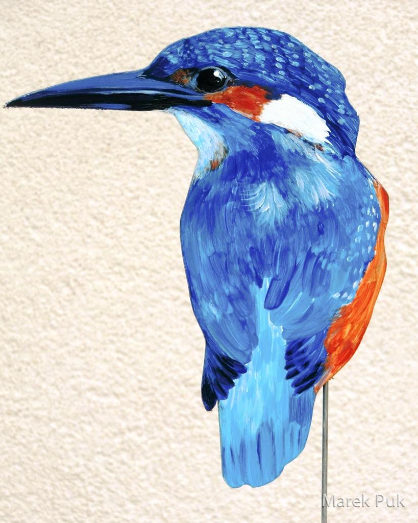 Eisvogel 041c-Dekovogel