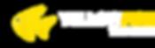 YellowFishTransfers-logo_2x.png