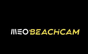 BEACHCAM.png
