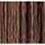 Thumbnail: Hair Fibers Keratin Toppik