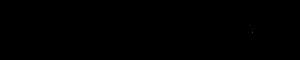 Tremblay Now Logo