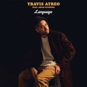 Travis Atreo - Language