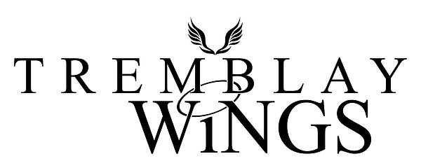 Tremblay Wings