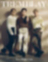 TREMBLAY - February 2020 - Feat. New Hop