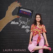 Laura Marano - When You Wake Up